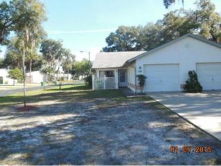 470  Landing Blvd.  , Inverness, FL 34450 (MLS #715681) :: Plantation Realty Inc.