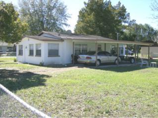 558 NE 9TH AVE  , Crystal River, FL 34429 (MLS #715801) :: Plantation Realty Inc.
