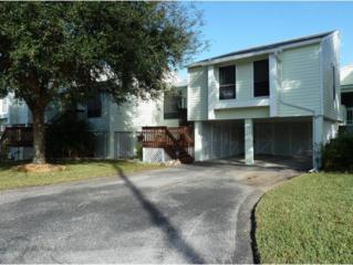2910 N Rivers Edge Blvd  , Crystal River, FL 34429 (MLS #715810) :: Plantation Realty Inc.