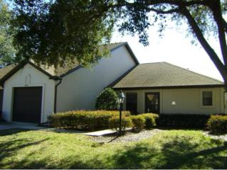 6374 W Lexington Dr  , Crystal River, FL 34429 (MLS #715848) :: Plantation Realty Inc.