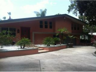1746 SE 2nd Ct  , Crystal River, FL 34429 (MLS #716945) :: Plantation Realty Inc.