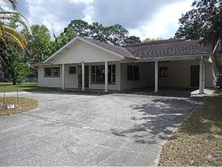 1104 SE 3rd Street  , Crystal River, FL 34429 (MLS #717345) :: Plantation Realty Inc.