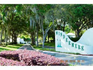 755  Inverie Dr  , Inverness, FL 34453 (MLS #717400) :: Plantation Realty Inc.