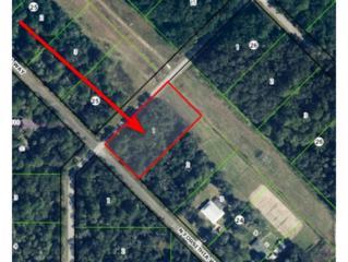 7781 N Forsythia Way  , Crystal River, FL 34428 (MLS #717439) :: Plantation Realty Inc.