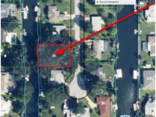 3844 N Seminole Pt  , Crystal River, FL 34428 (MLS #717453) :: Plantation Realty Inc.