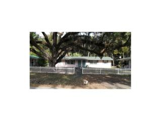 115 NW Crystal St  , Crystal River, FL 34429 (MLS #352678) :: Plantation Realty Inc.