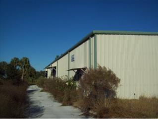7191 SE 182 PL  , Inglis, FL 34449 (MLS #358963) :: Plantation Realty Inc.