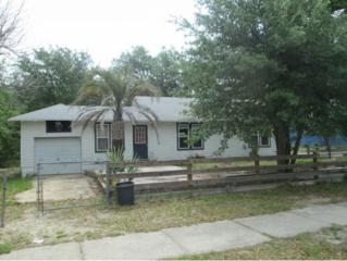 559 NE 9th Ave  , Crystal River, FL 34428 (MLS #702620) :: Plantation Realty Inc.