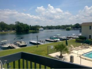 Crystal River, FL 34429 :: Plantation Realty Inc.
