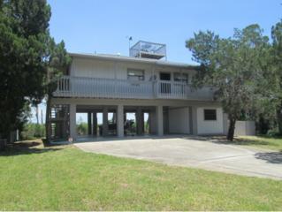 14061 W Sanddollar  , Crystal River, FL 34429 (MLS #710998) :: Plantation Realty Inc.