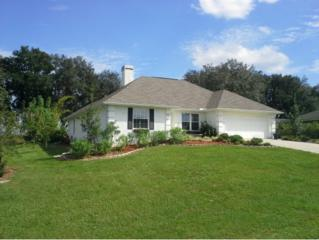 Inverness, FL 34453 :: Plantation Realty Inc.