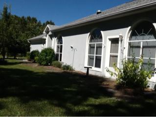 52 W Byrsonima Loop  , Homosassa, FL 34446 (MLS #713911) :: Plantation Realty Inc.