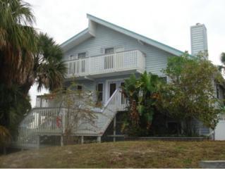 12047 W Coot Ct  , Crystal River, FL 34429 (MLS #715017) :: Plantation Realty Inc.