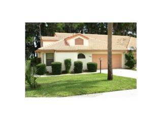 540  San Remo Cir  , Inverness, FL 34450 (MLS #717204) :: Plantation Realty Inc.