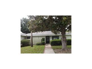 11309 W Bayshore Dr  , Crystal River, FL 34429 (MLS #713754) :: Plantation Realty Inc.