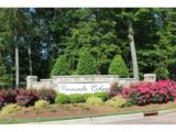 Property Thumbnail of Lot 1 Pinnacle Ridge None