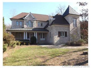 4300  Old Course Road  , Charlotte, NC 28277 (#2222017) :: Puma & Associates Realty Inc.