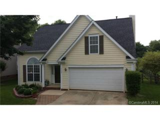 4400  Brownes Ferry Road  , Charlotte, NC 28269 (#3009628) :: Charlotte Area Homes Online