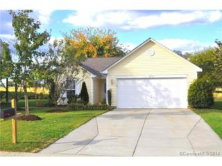 1072  Meadowbrook Lane SW , Concord, NC 28027 (#3013552) :: Team Honeycutt