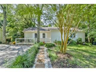 3092  Point Clear Drive  , Tega Cay, SC 29708 (#3014499) :: Charlotte Area Homes Online