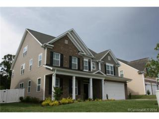 9736  Ravenscroft Lane  1157, Concord, NC 28027 (#3017383) :: Team Honeycutt