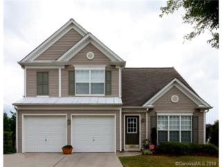 10614  Red Pine Court  , Charlotte, NC 28262 (#3021495) :: Leigh Brown and Associates with RE/MAX Executive Realty