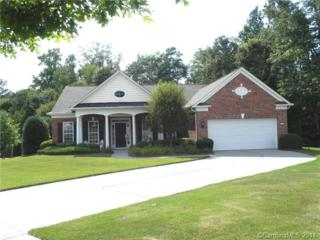 51270  Daffodil Court  , Indian Land, SC 29707 (#3021782) :: CarolinaRealEstateHub.com