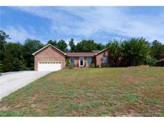 496  Majestic Court  , Concord, NC 28025 (#3021790) :: Leigh Brown and Associates with RE/MAX Executive Realty