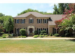 5934  Havencrest Court  , Concord, NC 28027 (#3021852) :: Team Honeycutt