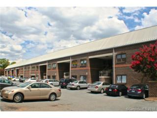 101 N Mcdowell Street  , Charlotte, NC 28204 (#3021966) :: Puma & Associates Realty Inc.