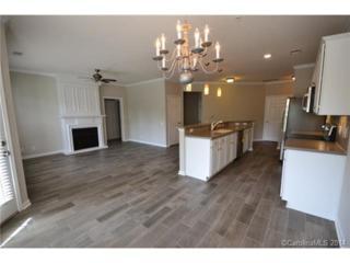 14608  Via Sorrento Drive  6108, Charlotte, NC 28277 (#3022405) :: MartinGroup Properties