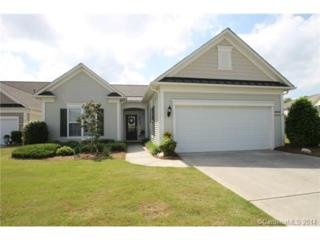 54044  Flycatchers Court  , Indian Land, SC 29707 (#3022519) :: CarolinaRealEstateHub.com