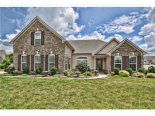 2643  New Haven Street  , Concord, NC 28027 (#3022706) :: Team Honeycutt