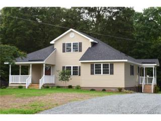 1007  Sikes Mill Road  , Monroe, NC 28110 (#3023038) :: Leigh Brown and Associates with RE/MAX Executive Realty