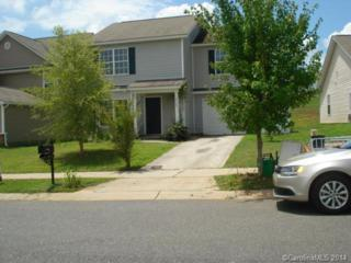 4147  Broadstairs Drive  163, Concord, NC 28025 (#3023419) :: Team Honeycutt