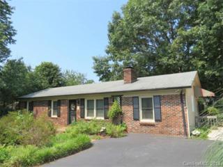 3950  English Oak Drive  , Lincolnton, NC 28092 (#3024605) :: Charlotte Area Homes Online
