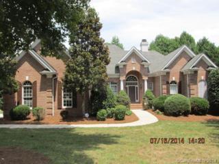 14625  Ballantyne Country Club Drive  , Charlotte, NC 28277 (#3027429) :: Puma & Associates Realty Inc.