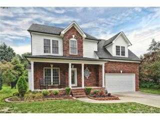 1083  Cambrook Court  , Concord, NC 28027 (#3027519) :: Team Honeycutt