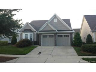 2567  Old Ashworth Lane  , Concord, NC 28027 (#3027881) :: Charlotte Area Homes Online