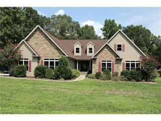 1125  Brafford Drive  , Concord, NC 28025 (#3028826) :: Team Honeycutt
