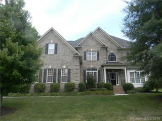 12114  Darby Chase Drive  , Charlotte, NC 28277 (#3028977) :: Puma & Associates Realty Inc.