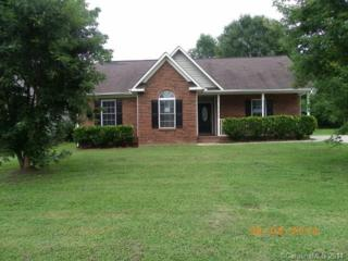 2000  Bristol Parkway  , Rock Hill, SC 29732 (#3029220) :: Leigh Brown and Associates with RE/MAX Executive Realty