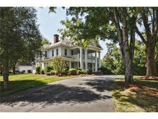 6400  Pharr Mill Road  , Harrisburg, NC 28075 (#3030057) :: Team Honeycutt
