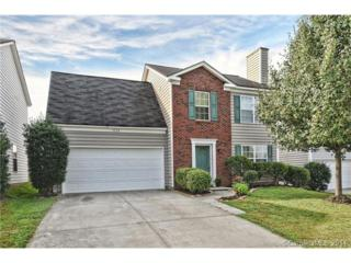5528  Mt Mansfield Road  , Charlotte, NC 28278 (#3030077) :: Leigh Brown and Associates with RE/MAX Executive Realty