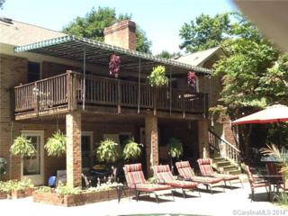 6812  Rocky Falls Road  , Charlotte, NC 28211 (#3030471) :: Puma & Associates Realty Inc.