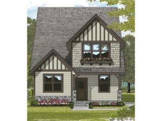 620  Baldwin Avenue  , Charlotte, NC 28204 (#3030495) :: Puma & Associates Realty Inc.