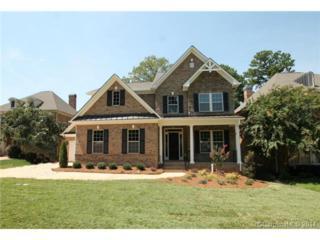6124  Sharon Road  2-2, Charlotte, NC 28210 (#3030508) :: Puma & Associates Realty Inc.