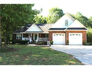 224  Whisper Drive  , China Grove, NC 28023 (#3030719) :: Team Honeycutt