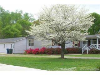 2271  Helen Drive NW , Concord, NC 28027 (#3031221) :: Team Honeycutt
