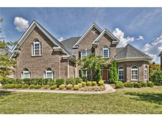 8741  Savannah Road  , Harrisburg, NC 28075 (#3031434) :: Leigh Brown and Associates with RE/MAX Executive Realty